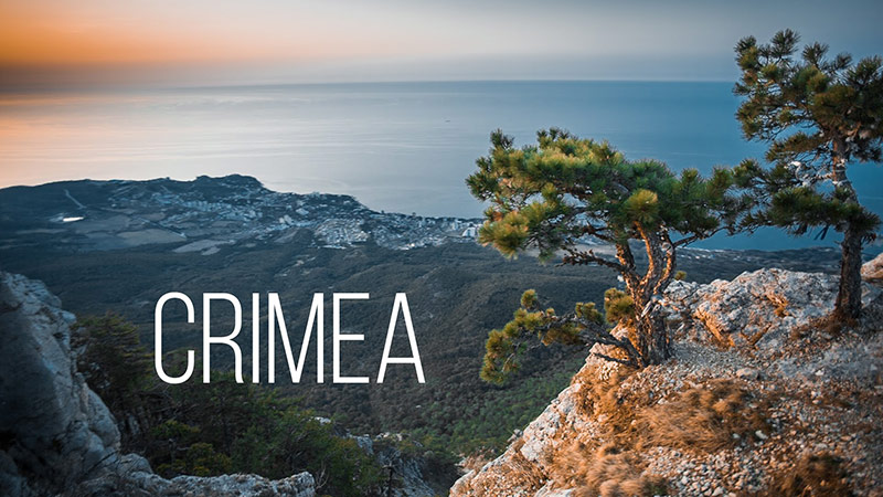 crimea-birdflight